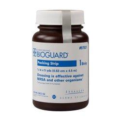 Bioguard® Sterile Barrier Dressing, 1/4 Inch x 5 Yard