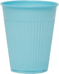 Solo® Medicine Cup