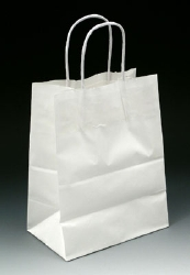 Associated Bag Company 175-8-11W