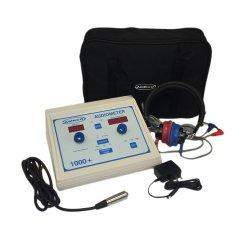 Ambco Electronics 1000+P2.2