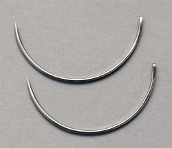 Aspen Surgical Products 222202