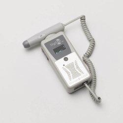 Newman Medical DD-301-D8