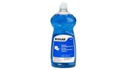 Ecolab 6113003