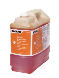 Ecolab 6114559
