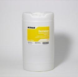 Ecolab 6115982