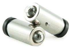 McKesson Brand 123-4505
