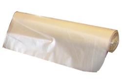 Colonial Bag Corporation HCR243311
