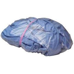 Elkay® Laundry Bag