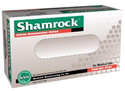 Shamrock Marketing 30310