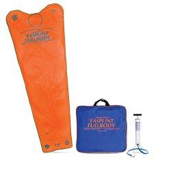Hartwell Medical FSF 1000