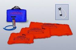 Hartwell Medical FS 9000RC