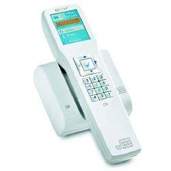 Philips Healthcare 1067554