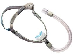 Respironics 1105160