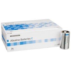 McKesson Brand 4857