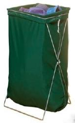 Fashion Seal Uniforms 57105-LTBLUE