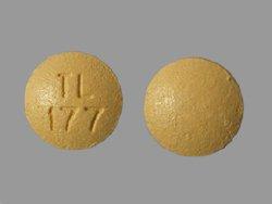 Cadista Pharmaceuticals 59746017710