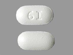 Major Pharmaceuticals 00904585461