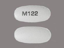 Mylan Pharmaceuticals 00378427593