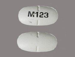 Mylan Pharmaceuticals 00378427693