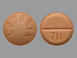 Valeant Pharmaceuticals 25010071115