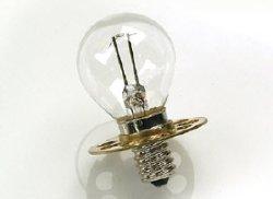 Bulbtronics 0002759