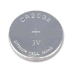 Bulbtronics 0013813
