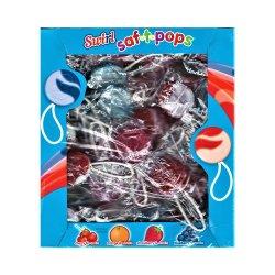 Spangler Candy Company 00553