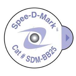 Precision Dynamics SDM-BB25
