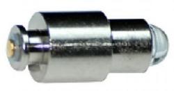 Welch Allyn 06500-U6