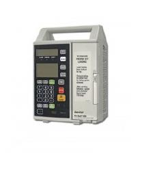Auxo Medical AM-6201