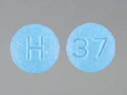 Camber Pharmaceutical 31722052590