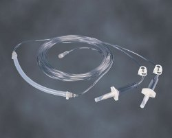HK Surgical ITD-20