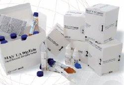 Microgenics UAB-260