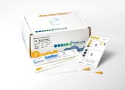 Prolab Diagnostics PL901