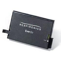 Respironics 900-102
