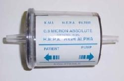Innovative Med Inc IM-HFIFD