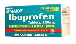 Major Pharmaceuticals 00904791570