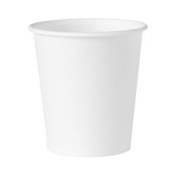 Solo Cup 44-2050
