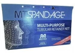 Medi-Tech International MT107