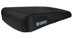 The Comfort Company 55A