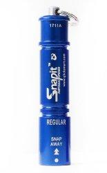 Myco Medical Supplies SN-01R BLUE
