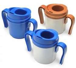 Provale™ Drinking Cup