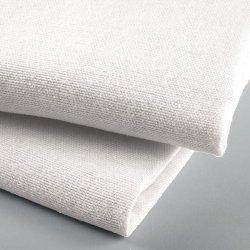 Standard Textile 8015510C