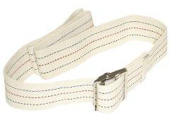 FabLife™ Gait Belt