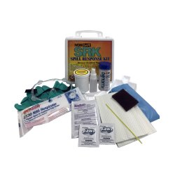 Medical Safety Systems 565-50110150