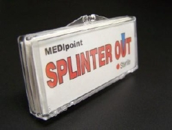 Medipoint 19906