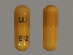 Lupin Pharmaceuticals 68180075601
