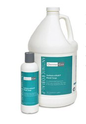 Central Solutions DERM23112