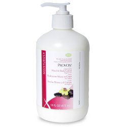 PROVON® Scented Moisturizing Hand & Body Lotion, 16 oz. Bottle