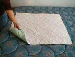 Lew Jan Textile M11-2435Q-1B
